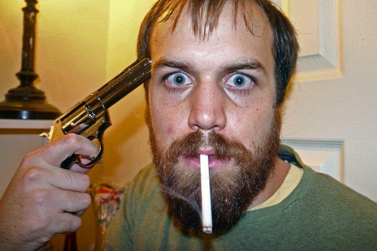 lastcigarette.jpg