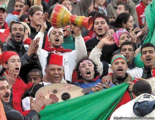 moroccosupporters.jpg