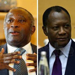gbagboouattara.jpg