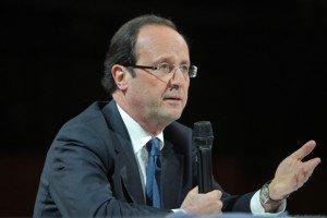 Mes questions à François Hollande dans Liens FRANCOIS-HOLLANDE-300x200