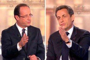Moi, Président ! dans Liens Francois-Hollande-et-Nicolas-Sarkozy_scalewidth_6301-300x200