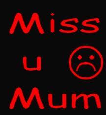 L'Amour d'une mère est le plus fort ! dans Liens MAMAN
