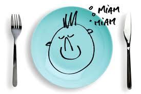 Ramadan : badge de service ou gilet pare-balles ? dans Liens miam1
